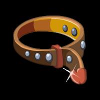 Epeni's Belt
