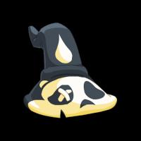 Gein's Hat