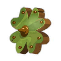 Four-Leaf