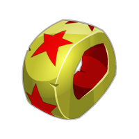 Rassler Ring