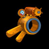 Deep Sea Bracelet